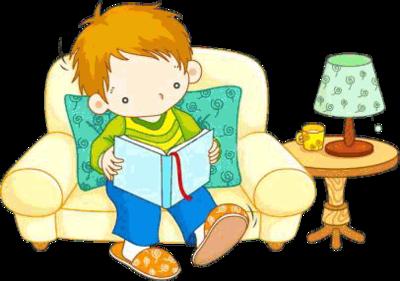 个人读书感悟精选范文