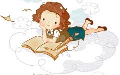 学会在逆境中成长――读书心得