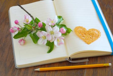 读书,是最美的心灵体验